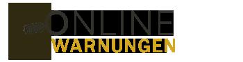 Onlinewarnungen.com